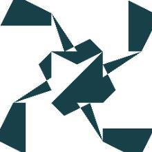 judangel's avatar