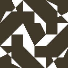 judas-ger's avatar