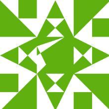 JudaviG's avatar