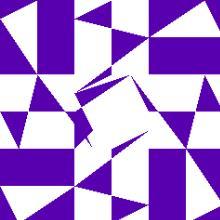 JudgeLG's avatar