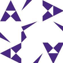 judgy's avatar