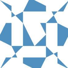 judibola2n's avatar