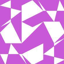 judidominoq's avatar