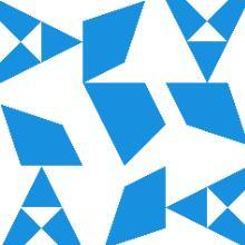 judislot1's avatar