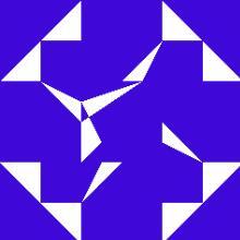 judoplayer's avatar