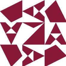 Judy3's avatar