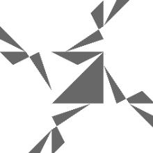 judygengenie's avatar