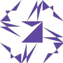 juergschoe's avatar