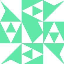 Jugalkumar's avatar