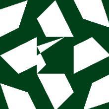 JugariSK's avatar