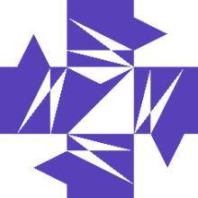 jugemuumeguj's avatar