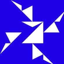 JuhaAaaaaaa's avatar