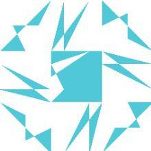 Juhergon's avatar