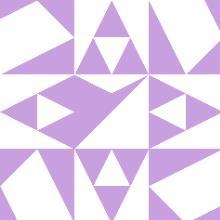 juicyjue's avatar