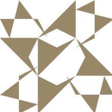 jujin's avatar