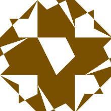 jujopalacio's avatar