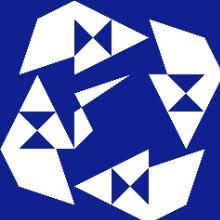 Juju1234's avatar
