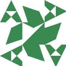 jujubob's avatar