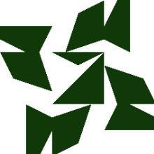 jujunsdm's avatar
