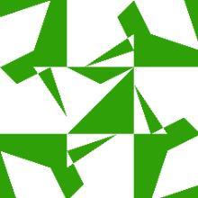 Jules1122's avatar