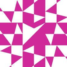 jules1229's avatar