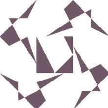 jules236's avatar