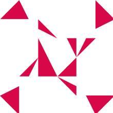 JulesAnime's avatar