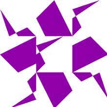 JulesFM's avatar
