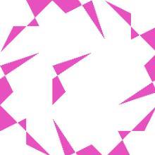 JulesVerne's avatar