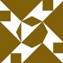 julgeb's avatar