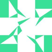 juli_mo20's avatar