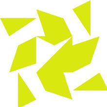 avatar of jjau