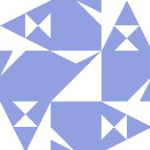 julian3105's avatar