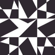 Julian_garcia's avatar