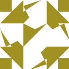 JulianCF's avatar
