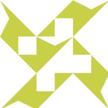 JulianD19's avatar