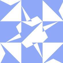 JulianHe's avatar