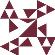 JulianLb's avatar