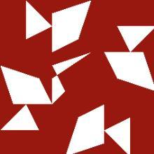 juliannabochek5's avatar