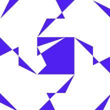 julidioctor's avatar