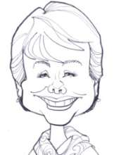 Julie Sheets