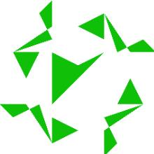 julie24's avatar