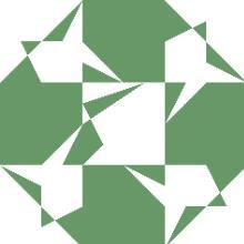 Juliebugg5's avatar