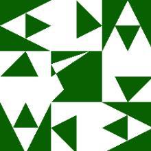 julieetc's avatar