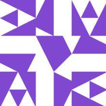 juliemac's avatar