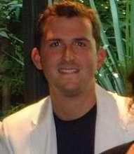 Julien1978's avatar