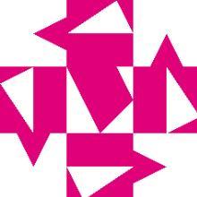 julien_support's avatar