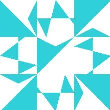 JulieP98's avatar