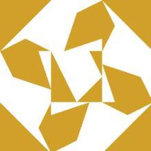 JulieShop1's avatar
