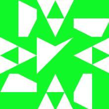 juliezhu520's avatar